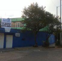 Foto de local en renta en dalia, jardines de atizapán, atizapán de zaragoza, estado de méxico, 2765089 no 01