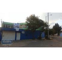 Foto de casa en venta en  , jardines de atizapán, atizapán de zaragoza, méxico, 2868679 No. 01