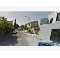 Foto de casa en venta en dalia x, jardines de morelos sección islas, ecatepec de morelos, méxico, 1924200 No. 01