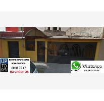 Foto de casa en venta en dalias 000, ojo de agua, tecámac, méxico, 2853192 No. 01