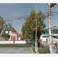 Foto de casa en venta en dalias 01, villa de las flores 1a sección (unidad coacalco), coacalco de berriozábal, méxico, 4200426 No. 01