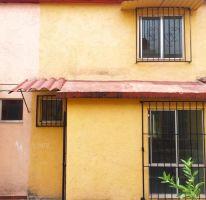 Foto de casa en venta en dalias 10, 3 de mayo, xochitepec, morelos, 2081410 no 01