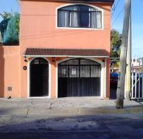 Foto de casa en venta en dalias 13, izcalli ecatepec, ecatepec de morelos, méxico, 3917943 No. 01