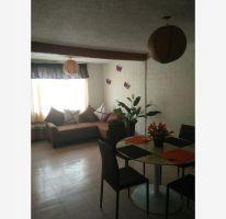 Foto de departamento en venta en dalias 209, el arenal o el pantano, coacalco de berriozábal, estado de méxico, 2084656 no 01