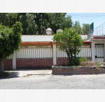 Foto de casa en venta en dalias 40, izcalli ecatepec, ecatepec de morelos, estado de méxico, 1844702 no 01
