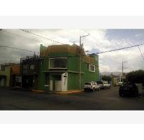 Foto de casa en venta en  , dalias del llano, san luis potosí, san luis potosí, 1400999 No. 01
