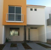 Foto de casa en venta en, dalias del llano, san luis potosí, san luis potosí, 2205740 no 01