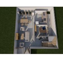 Foto de casa en venta en  , loma florida 2a secc, apizaco, tlaxcala, 2878359 No. 01