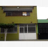 Foto de casa en venta en, dalias, san luis potosí, san luis potosí, 1528124 no 01