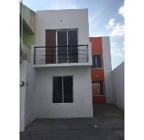 Foto de casa en venta en  , dalias, san luis potosí, san luis potosí, 2281095 No. 01