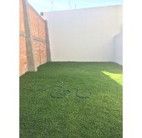 Foto de casa en venta en  , dalias, san luis potosí, san luis potosí, 2605888 No. 01