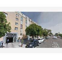 Foto de departamento en venta en damasco 114, romero rubio, venustiano carranza, distrito federal, 2797549 No. 01