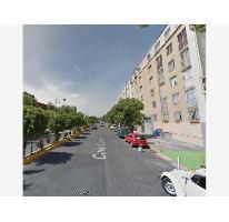 Foto de departamento en venta en damasco 114, romero rubio, venustiano carranza, distrito federal, 0 No. 01