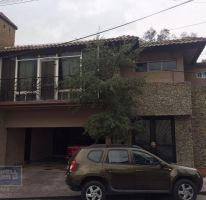 Foto de casa en venta en damasco, jardines de san agustin 1 sector, san pedro garza garcía, nuevo león, 2866584 no 01
