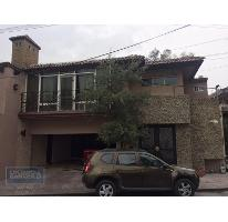 Foto de casa en venta en  , jardines de san agustin 1 sector, san pedro garza garcía, nuevo león, 2892048 No. 01