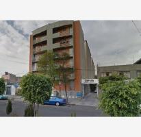Foto de departamento en venta en damaso 96, romero rubio, venustiano carranza, df, 847131 no 01