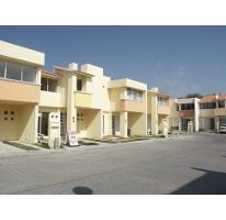 Foto de casa en venta en  , damián carmona, san luis potosí, san luis potosí, 2292853 No. 01