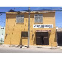 Foto de local en venta en  , damián carmona, san luis potosí, san luis potosí, 2620803 No. 01