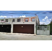 Foto de casa en venta en  , damián carmona, san luis potosí, san luis potosí, 2788202 No. 01