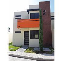 Foto de casa en venta en  , damián carmona, san luis potosí, san luis potosí, 2978795 No. 01