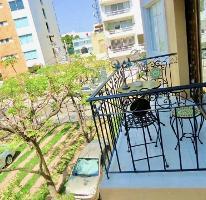 Foto de departamento en venta en damian churruca , costa azul, acapulco de juárez, guerrero, 0 No. 01