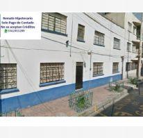 Foto de departamento en venta en daniel delgadillo 1, agricultura, miguel hidalgo, df, 2083842 no 01