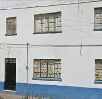 Foto de departamento en venta en daniel delgadillo 18, santo tomas, miguel hidalgo, distrito federal, 3921661 No. 01