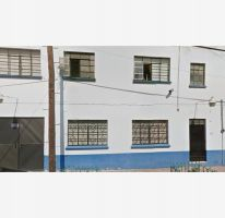 Foto de departamento en venta en daniel delgadillo, santo tomas, miguel hidalgo, df, 2381802 no 01