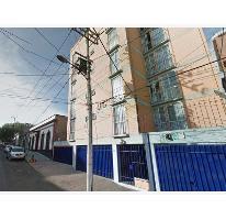 Foto de departamento en venta en  , daniel garza, miguel hidalgo, distrito federal, 0 No. 01