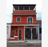 Foto de casa en venta en daniel larios cardenas 660, rancho nuevo 2da. sección, guadalajara, jalisco, 0 No. 01