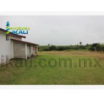 Foto de terreno habitacional en venta en daniel soto , fecapomex, tuxpan, veracruz de ignacio de la llave, 2695486 No. 03
