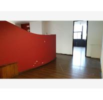 Foto de oficina en renta en dante 0, anzures, miguel hidalgo, distrito federal, 2398326 No. 01