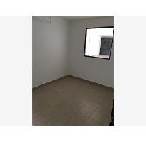 Foto de oficina en renta en dante 1, anzures, miguel hidalgo, distrito federal, 1707944 No. 01