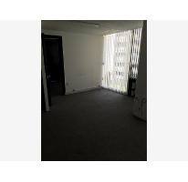 Foto de oficina en renta en dante 1, anzures, miguel hidalgo, distrito federal, 2691202 No. 01