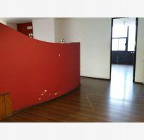 Foto de oficina en renta en dante, anzures, miguel hidalgo, df, 2398326 no 01