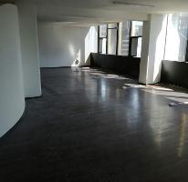 Foto de oficina en renta en dante , anzures, miguel hidalgo, distrito federal, 4210470 No. 01