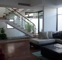 Foto de casa en renta en danubio 2230, del valle, san pedro garza garcía, nuevo león, 2191053 no 01