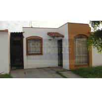 Foto de casa en renta en  , danubio, culiacán, sinaloa, 2741611 No. 01