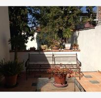 Foto de casa en venta en danza 5, la palmita, san miguel de allende, guanajuato, 1424801 no 01