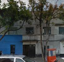 Foto de local en venta en darío garza, revolución, venustiano carranza, df, 1706052 no 01