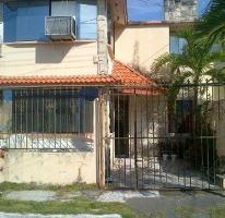 Foto de casa en venta en dario peralta 123, tamsa, boca del río, veracruz de ignacio de la llave, 2975402 No. 01