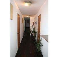 Foto de casa en venta en darwin , anzures, miguel hidalgo, distrito federal, 2442323 No. 02