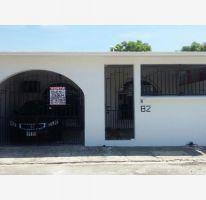 Foto de casa en venta en datil 82, floresta 80, veracruz, veracruz, 1104601 no 01