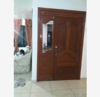 Foto de casa en venta en david alfaro siqueiro 120, lomas de santa anita, aguascalientes, aguascalientes, 3383231 No. 01