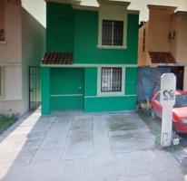 Foto de casa en venta en david alfaro siqueiros , quinta colonial apodaca 1 sector, apodaca, nuevo león, 0 No. 01