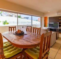 Foto de casa en condominio en venta en david alfaro siquieros 487, zona hotelera norte, puerto vallarta, jalisco, 2111338 no 01