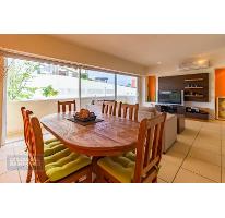 Foto de casa en venta en david alfaro siquieros , zona hotelera norte, puerto vallarta, jalisco, 2111842 No. 01