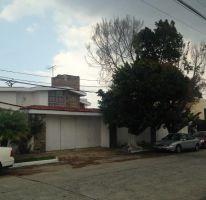 Foto de casa en venta en david h lawrence 5198, jardines universidad, zapopan, jalisco, 1906234 no 01