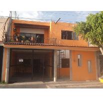 Foto de casa en venta en  3795, aldama tetlán, guadalajara, jalisco, 2351166 No. 01