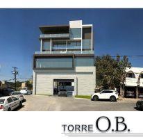 Foto de departamento en venta en Obispado, Monterrey, Nuevo León, 4555954,  no 01